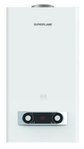 SF0322 11L white