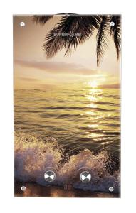 SF0120-glass-beach_2