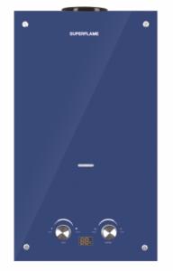 sf0120_blue
