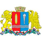 gerb_ivanovskoj_oblasti
