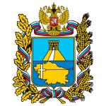 gerb_stavropolskogo_kraya