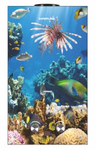 sf0120_underwaterworld
