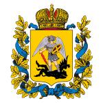 gerb_arhangelskoy_oblasti_2