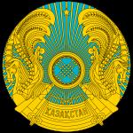 gerb_kazahstan