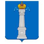 gerb_ulyanovsk
