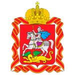 moskovskaya_oblast_gerb