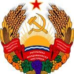 gerg_pridnestrovie
